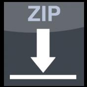 Программы для архивации файлов последняя версия