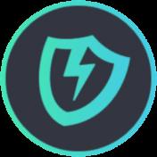 IObit Malware Fighter последняя версия