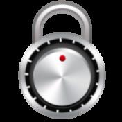 IObit Protected Folder последняя версия