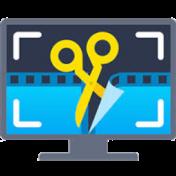 Movavi Screen Recorder Studio последняя версия