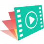 Movavi Slideshow Maker новая версия