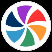 Movavi Video Suite последняя версия