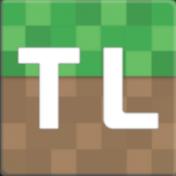 TLauncher minecraft последняя версия