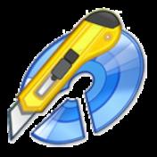 Direct WAV MP3 Splitter последняя версия