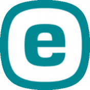 ESET NOD32 Smart Security последняя версия