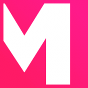 MAGIX Music Maker последняя версия