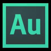 Adobe Audition последняя версия