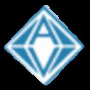 AV Voice Changer Diamond последняя версия