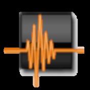 Wave Editor последняя версия