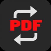 AnyMP4 PDF Converter Ultimate последняя версия
