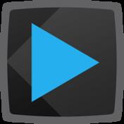 DivX Player последняя версия