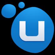 Uplay последняя версия