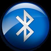 Widcomm Bluetooth Software последняя версия