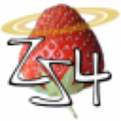 ZS4 Video Editor последняя версия