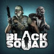 Black Squad последняя версия