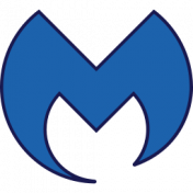 Malwarebytes Anti-Malware последняя версия
