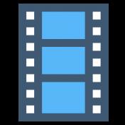 Easy GIF Animator  последняя версия