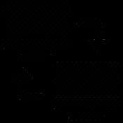 Программы для удаленного доступа к ПК последняя версия