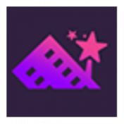 AnyMP4 Video Editor последняя версия