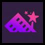 AnyMP4 Video Editor новая версия