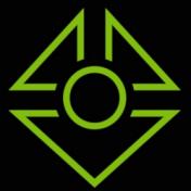 iClone Pro последняя версия