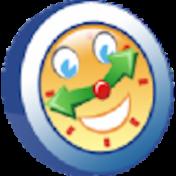 Atomic Alarm Clock последняя версия