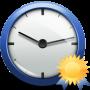 Hot Alarm Clock последняя версия