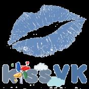 KissVK последняя версия