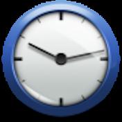 Free Alarm Clock последняя версия