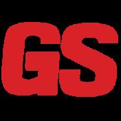 GS Alarm последняя версия