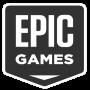 Epic Games Launcher последняя версия