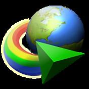 Internet Download Manager последняя версия