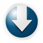 Orbit Downloader последняя версия