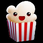 Popcorn Time последняя версия