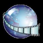 VideoGet последняя версия