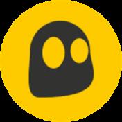 CyberGhost VPN последняя версия
