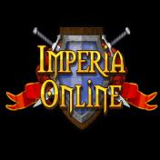 Imperia Online последняя версия