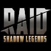 Raid: Shadow Legends последняя версия