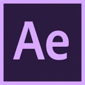 Adobe After Effects последняя версия