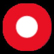 HyperCam последняя версия