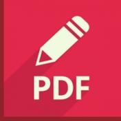 Icecream PDF Editor последняя версия