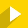 Icecream Video Editor последняя версия