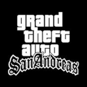 GTA San Andreas последняя версия