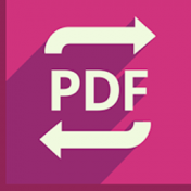 Icecream PDF Converter последняя версия