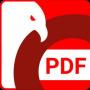 PDF Commander последняя версия
