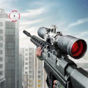 Sniper 3D: Assassin последняя версия