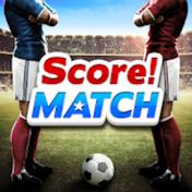 Score Match последняя версия