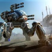 War Robots последняя версия