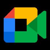 Google Meet последняя версия