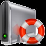 Hetman NTFS Recovery последняя версия